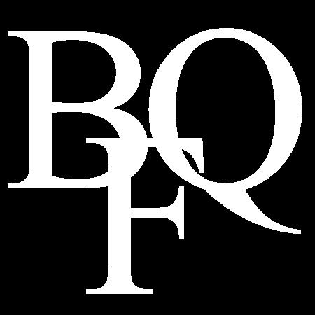 BFQ Law
